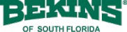 Bekins Of South Florida Logo